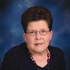 Rosalie Edge Russ