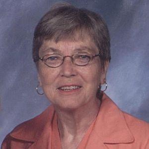 Audrey  A. Toenies Obituary Photo
