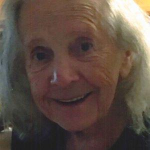 Margaret I. Fowler