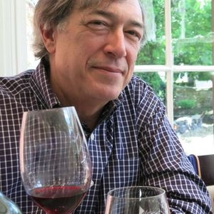 Stephen Barry Chaikind Obituary Photo