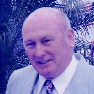 James  R.  Fitzgerald, Sr.