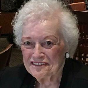 Ethel A. Cole
