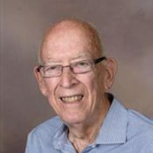 "James ""Jim"" Kenneth Barr, Jr. Obituary Photo"