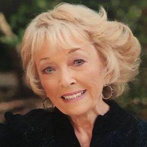 Becky Fisher  Murray