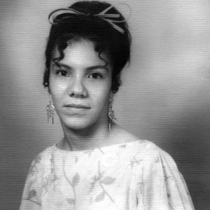 Blanca E. Nieves