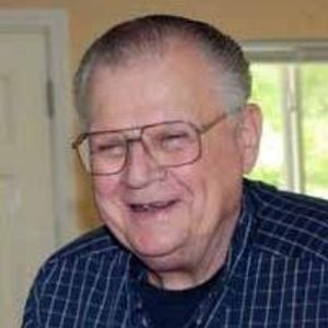 William Bill Drabik Obituary Photo