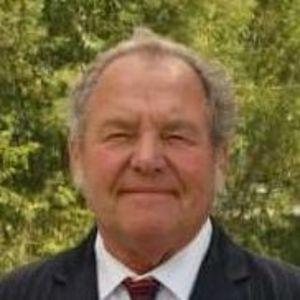 John  A. Krueger