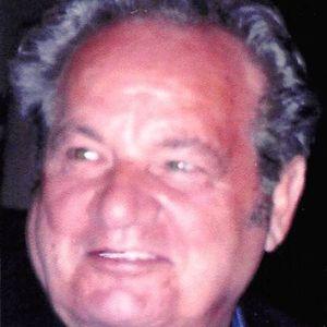 Michael J.  Rossillio, Sr. Obituary Photo