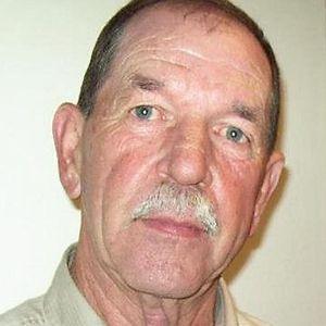 Jackie Dean White Obituary Photo