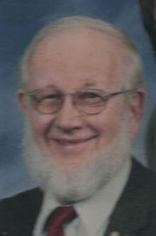 Joseph Moeck