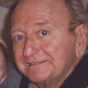 Richard John Pauly