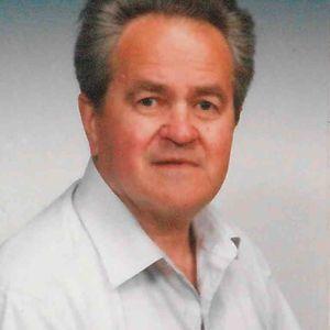 Mike Cavlovicak
