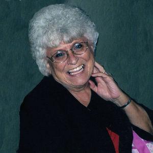 Joyce  E.  Ramsdell