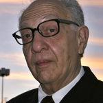 Sergio Pitol