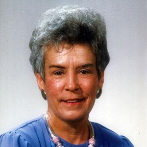 Beverly Bernadette Plotkowski