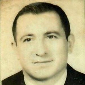 Angelo DiToro