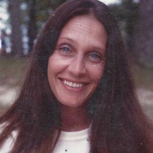 Linda Jean Griffith Dillon