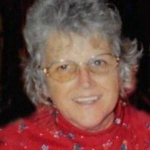 Marilyn H. Messmer