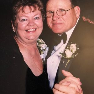 Mrs. Claudia Louise English Obituary Photo