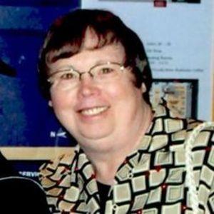 Mary Elizabeth Bulanda