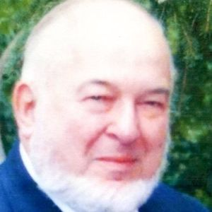Carl William Schmidt