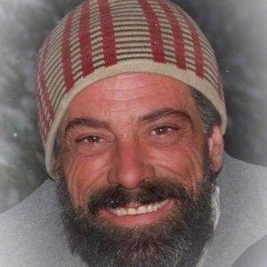 Casey A. Pillsbury Obituary Photo