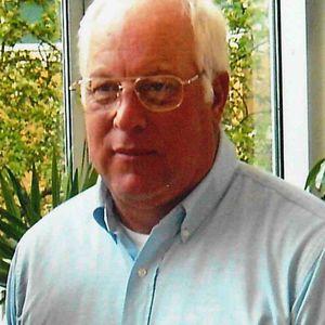 Mr. Roger Andrew Black