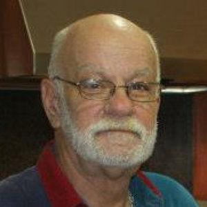 Dennis John Boudreaux