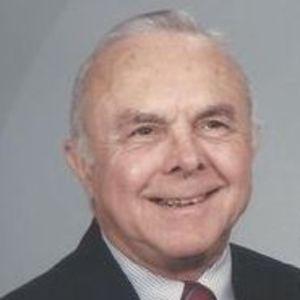 Bruce Brummond