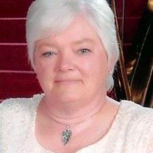 Karen Stocke