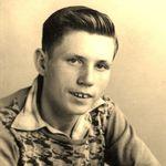 Ralph W. Carr, Jr.