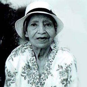 Estella G. Gutierrez