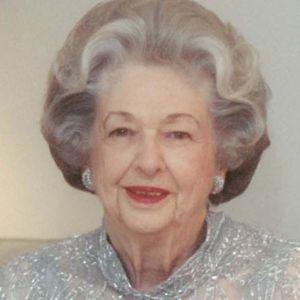 Amanda Marie Hurst Ochse
