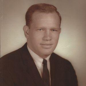 Daniel R. Piper, Sr.