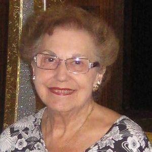 Eva H. Soutos