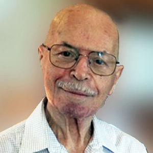 Antonio E. Sciacca Obituary Photo