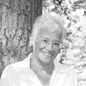 Barbara Adkins Ridley