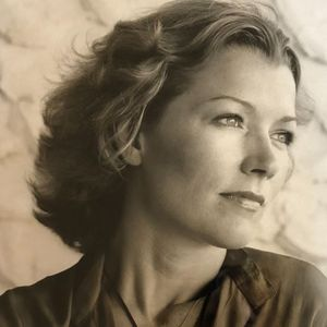 Suzanne (Lickdyke) Varney Obituary Photo