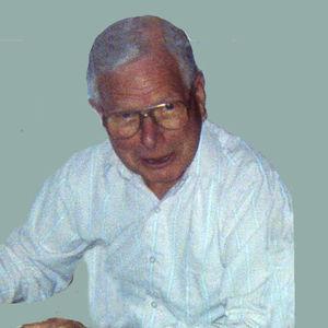 Ira Alonzo Cutler