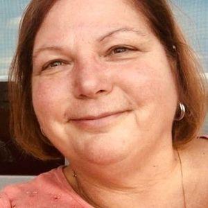 Deborah L. Pemberton