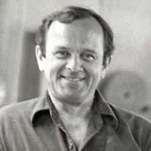 Michael L. Serrani