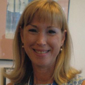 Claire M. (Hightower) Donaldson