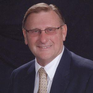 """Robert """"Bob"""" Kane Obituary Photo"""