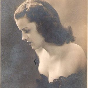 Elverna Cantzler
