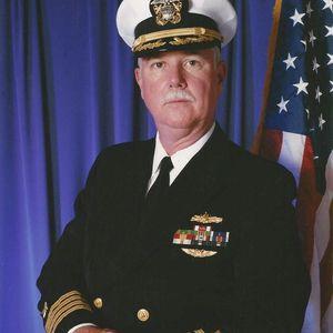 Thomas L. Cox