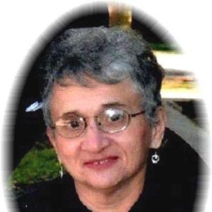 Sharon L. Kovack Obituary Photo