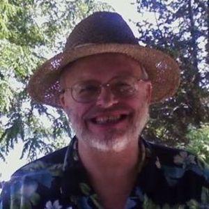 Alan Van Noord Obituary Photo