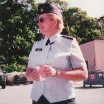 Brenda Lynn Beaulieu