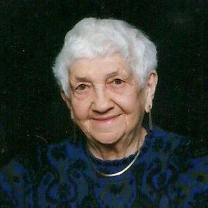 Ms.  Mary  E. Yost