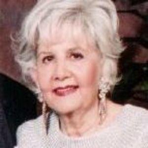 Mrs. Floraine B. Gitell